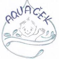 Aquaček